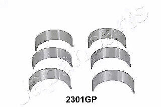 Front Left StopTech 128.44074L Sport Cross Drilled Brake Rotor 1 Pack