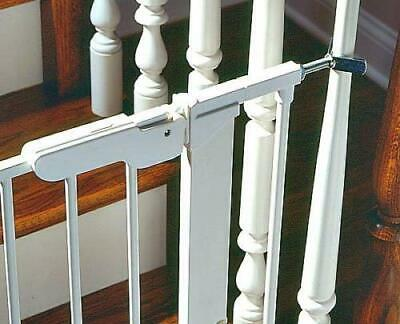 KidCo Y Spindle For Stairway Balusters Use With KidCo Pressure Mounted Gates GY1