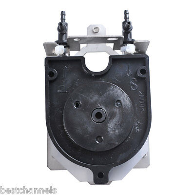 Solvent Resistant Ink Pump - 6700319010 for Roland XJ-540 / XC-540 / VP-540