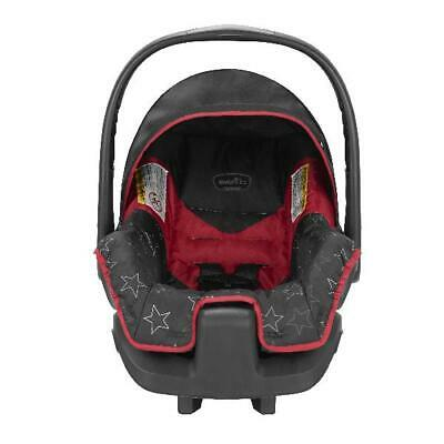 Various Parker Child Baby Car Seat Group 1//2//3 Age 4-12 Safety Booster