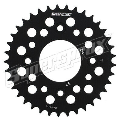Vortex CAT5 Rear Sprocket for 14-19 Honda Grom Red 420 // 32T