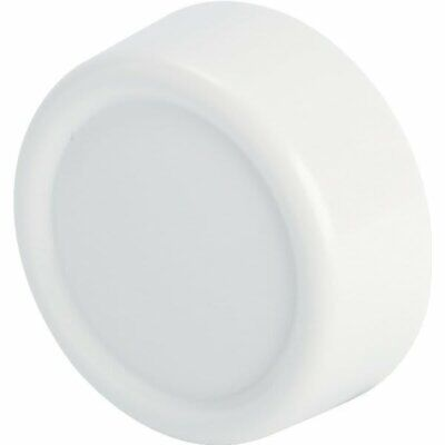 Legrand Dimmer Knob For Fan Controls - White