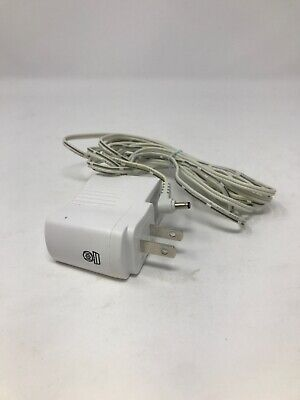 AC DC Adapter Power Charger Cord for Motorola MBP43BU Baby Monitor Camera