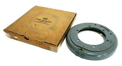 New Warner Electric 5302-631-005 Magnetic Brake Clutch Pc-1000 5302631005