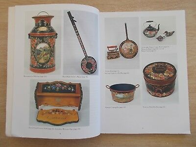 More Traditional Folk Art~Janet Klepatzki~36 Projects~Step-By-Step~Patterns