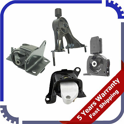 Engine Motor Mount New For 00//05 Toyota Celica 1.8L