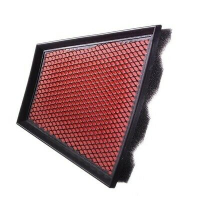 Land Rover, Range Rover Sport - Pipercross Sports Air Filtre - PP1739 - Neuf