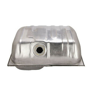 New Fuel Tank Fits 1977-1978 Ford Mustang 3024-750-77