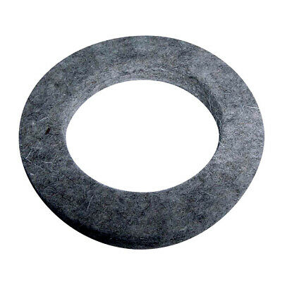 NEW Steering Seal Felt for Ford New Holland 7600 7610 2100 3100 4100 5100