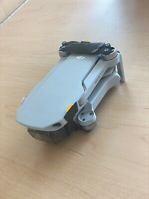 NEW DJI Mavic Mini Complete Drone Aircraft - REPLACEMENT DRONE ONLY