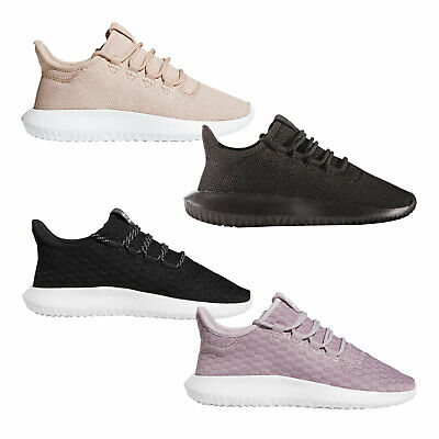 adidas tubular shadow kinder