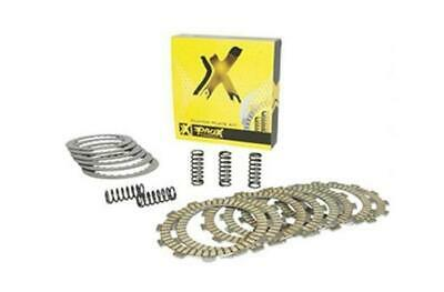 NEW PRO X 16.CPS23014 Complete Clutch Plate Set
