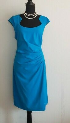 Calvin klein dress size 16