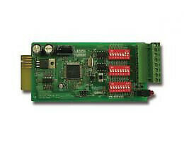 New  Delta 3915100422-S Interface Cards/Adapter Serial Internal 3915100422-S