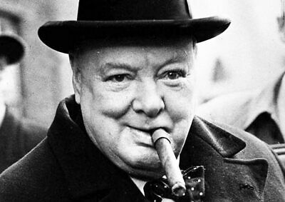 Winston Churchill- 107 WW II Speeches Old Time Radio Shows Audio MP3 DOWNLOAD