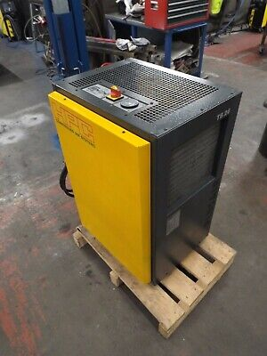 HPC Kaesar TB26 Large Refrigerant Dryer