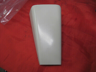 Singer Sewing Machine 638 Touch & Sew Parts Front Service Nose Cover Door
