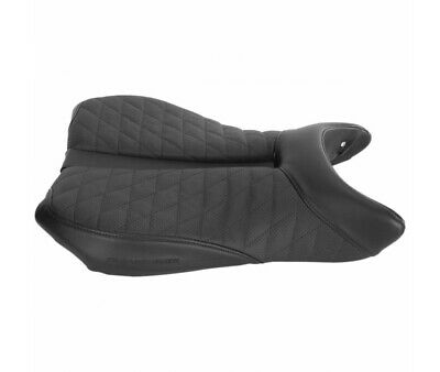 Yamaha YZF R6-08/09-SELLE Leiter CONFORT-0810-1685
