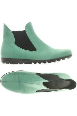 Loints of Holland Stiefelette 37736 green