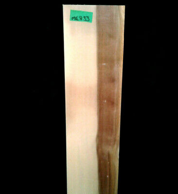 Blackheart Board Wood Slab Craft Woodworking Timber Lumber exotic box making #5