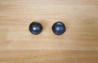 belarus tractor shifter knobs