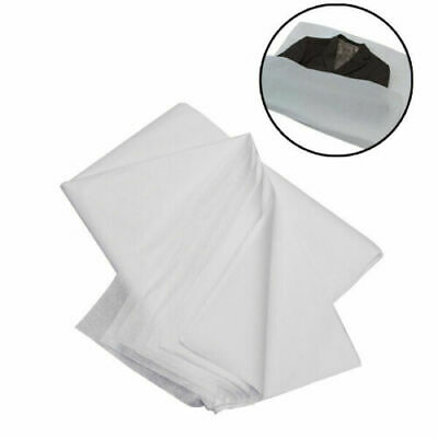 50 X SHEETS OF GREEN COLOURED ACID FREE TISSUE PAPER 500mmx750mm//HIGH QUALITY