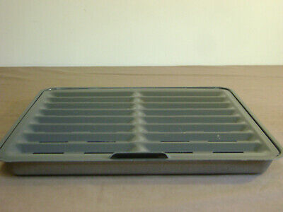 Ronco Showtime Rotisseri Oven 5000/4000 Replacement Drip Tray Pan with Grate
