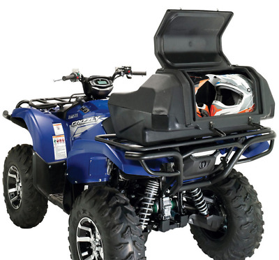 Moose Utility Division Helmkoffer Box Quad Koffer hinten 2 Helme - Cargo Box ATV