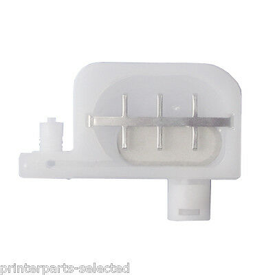 Small Damper with Big Filter for Epson DX3 / DX4 / DX5 Inkjet Printhead *10pcs