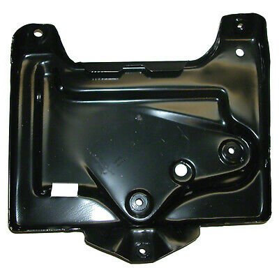 Battery Tray 1967-1967 Chevy Belair 4045-300-67