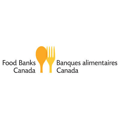 Food Banks Canada - $25 Charitable Donation - Gifts That Give