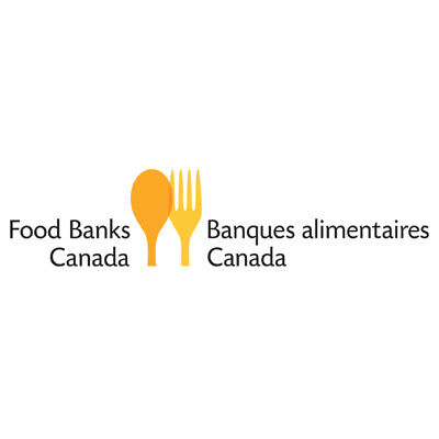 Food Banks Canada - $100 Charitable Donation - Gifts That Give