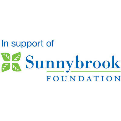 Sunnybrook Foundation - $100 Charitable Donation - Gifts That Give
