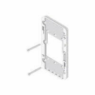 Hpe Aruba Ap-303H-Mnt1 - Network Device Mounting Kit - For Hpe Arub... NUEVO