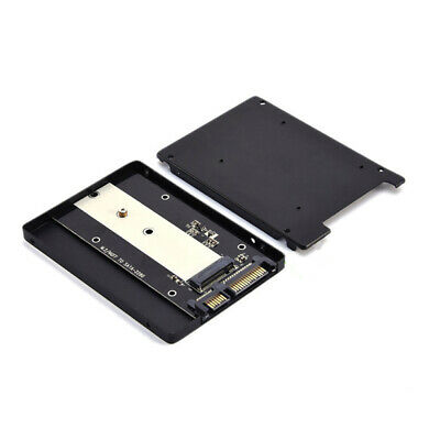 SD6SP1M-128G-1002 128GB SSD M.2 NGFF 2260 SSD X110 Series FW X231202
