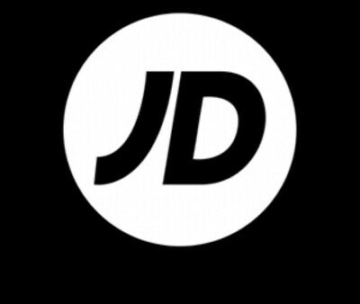 JD SPORTS 20% DISCOUNT CODE , apply at check out .