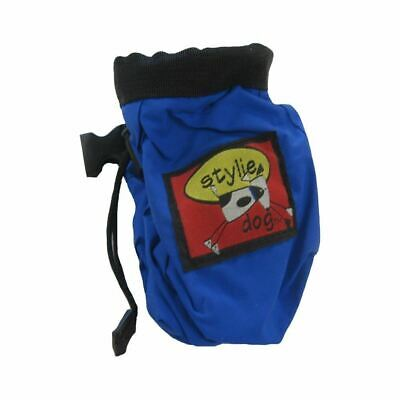 Goody Pack Treat Pouch