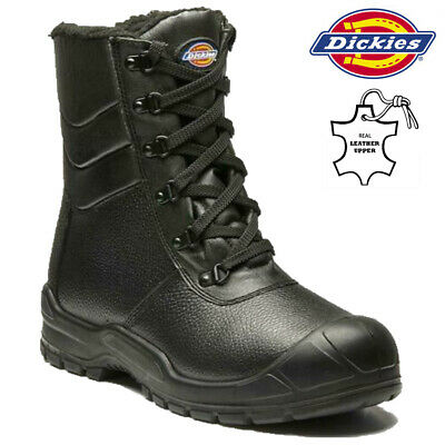 Full Face Covering Anti-Fog Shield Clear Glasses Safety Protection Visor Guard