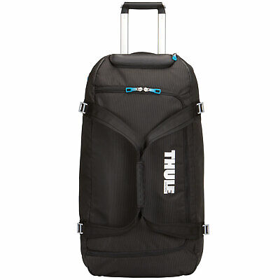 Thule Crossover Rolling Duffle 2941.8oz TCRD-2 Wheeled Bags Suitcase Trolley