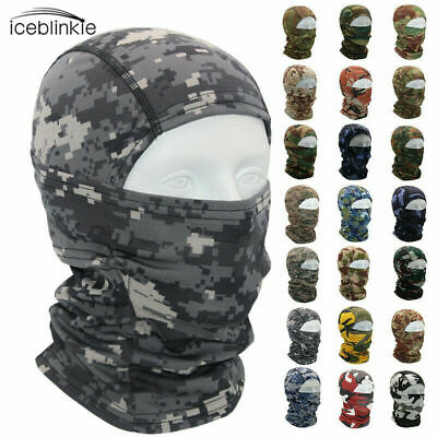 Wind-Resistant Face Mask/& Neck Gaiter,Balaclava Ski Masks,Breathable Tactical Hood,Windproof Face Warmer for Running,Motorcycling,Hiking-Astronaut World Map Colorful Ik