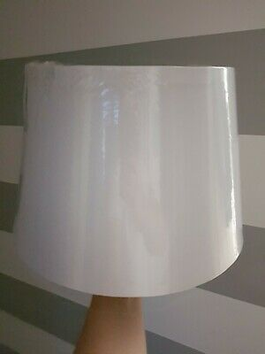 Leonardo Shoe Lamp /& Boot Art Deco Table Lamps RRP £59.99