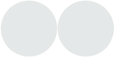 1876-S AR Trade Dollar. NGC MS64 CAC San Francisco KM 108.