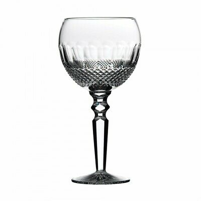 Waterford Crystal Colleen Encore Goblet Red Wine Goblet 16 oz