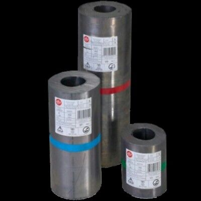Code 4 lead flashing 150mm x 6mtr roll. Roofing. (ALSO OTHER SIZES IN STOCK) NEW