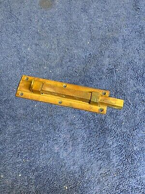 BUSSWIN LOCK AND KEY 1 LOT OF 2  *