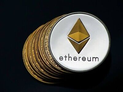 Get 0.08ETH . Instant Ethereum Cloud Mining Contract 100Ghz for 1 Hours.