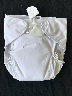 Reusable Nappy,Cloth Nappy,All In One Nappy, Waterproof Nappy Large