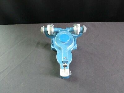 Dental Articulator Shofu Handy III