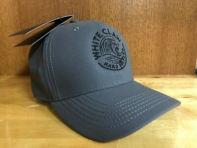 *NEW* White Claw Hat - Nike Aerobill