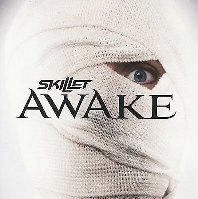 Awake, Skillet, Good Enhanced